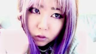 前回歌唱動画のFull Ver.になります。 男女7人秋物語の主題歌【SHOW ME...