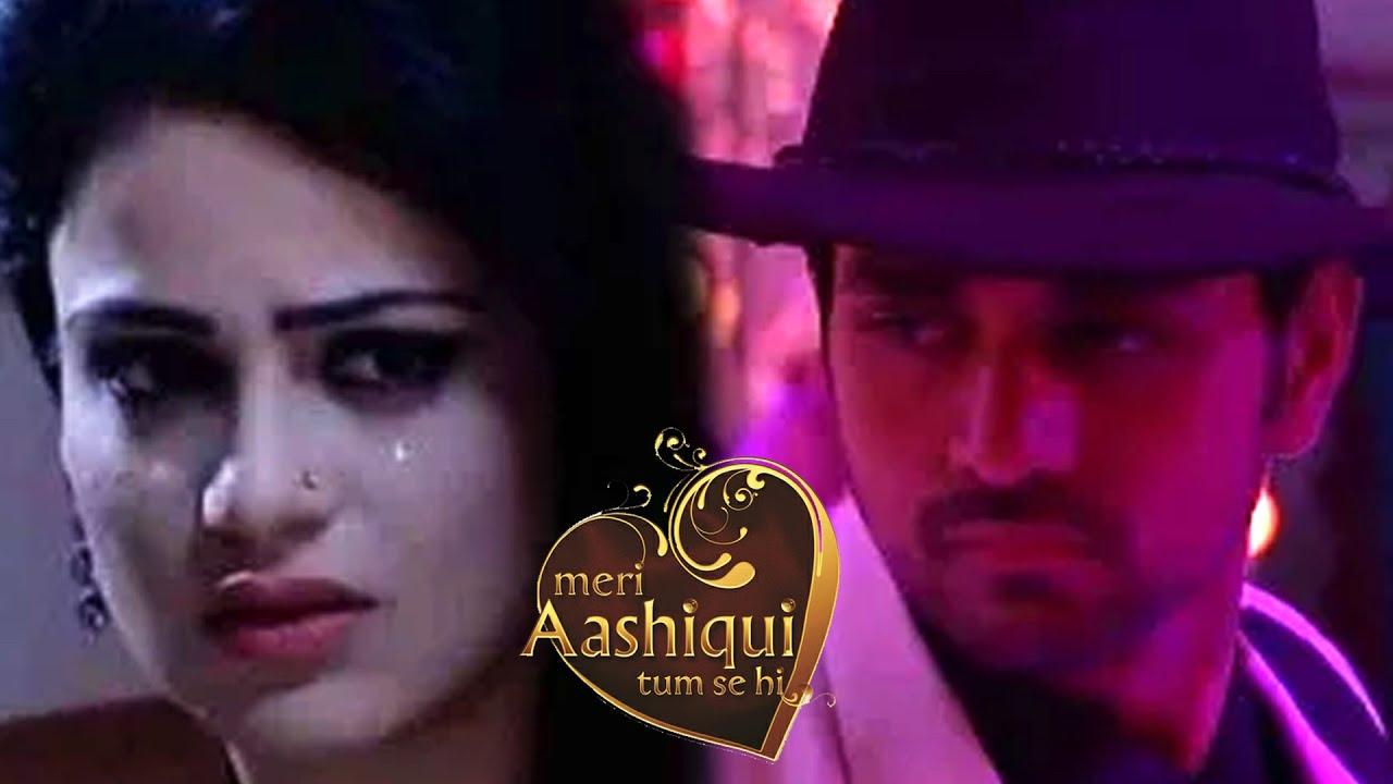 Download Meri Aashiqui Tum Se Hi 6th October Episode   Ranveer's Duplicate, Milan To MARRY Ishani??