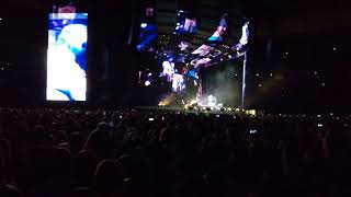 Baixar Ed Sheeran - One / Photograph Warsaw 12.08.2018