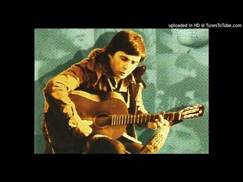 Fikret Kızılok - Uyku Kardeşim [HQ Audio] Zaman Zaman, 1983