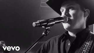 Jon Pardi - Dirt On My Boots (Official Music Video) YouTube Videos