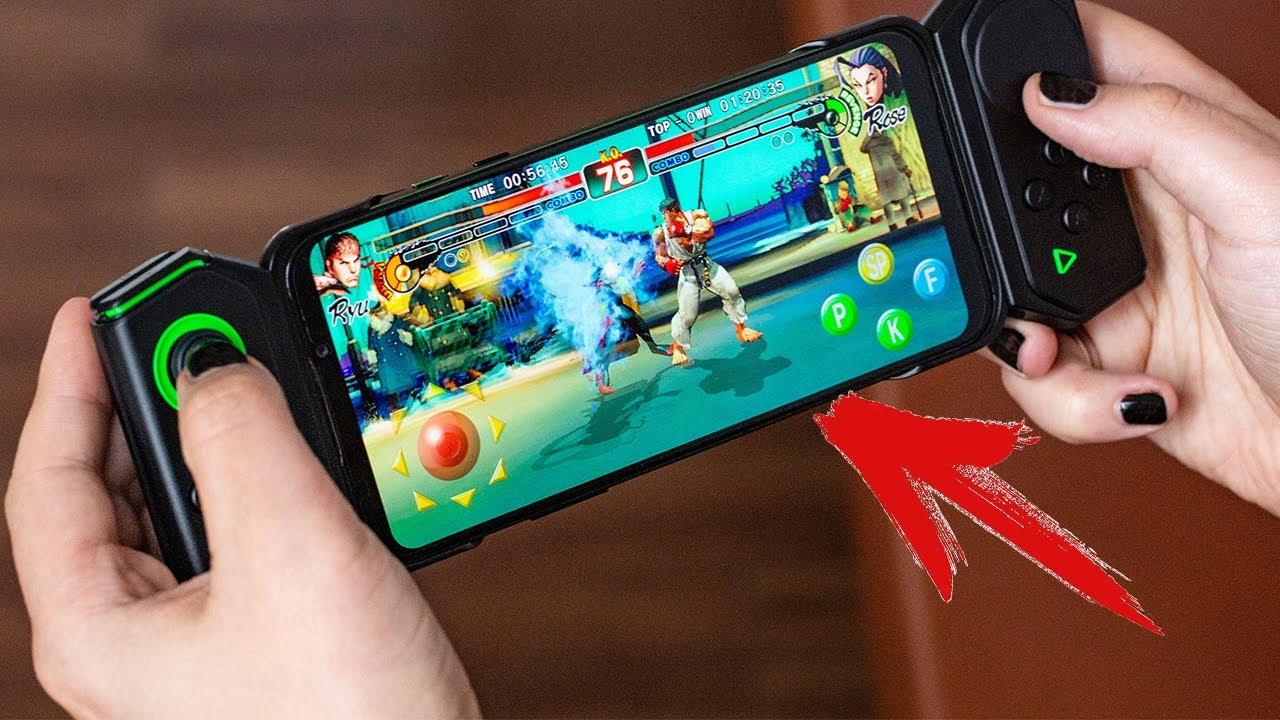 дело картинки и игры на мобильные телефоны вызванные