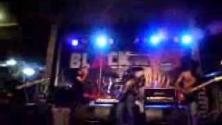 KASIH JANGANLAH PERGI  by Bunga band  feat  Anda n Didit Saad  YouTube Videos