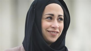 Supreme Court Rules Against Abercrombie & Fitch in Head Scarf Case