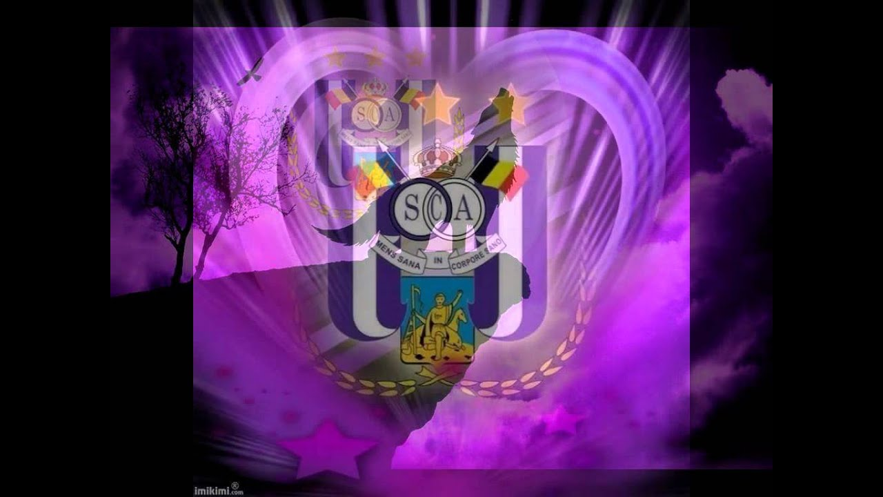 rsca champion 2014 youtube