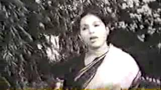 Video BANGLA MOVIE SONG of KOBORI on SONALI  AKASH  Bokul Fuler Mala Gethechi Hridoye download MP3, 3GP, MP4, WEBM, AVI, FLV Juli 2018