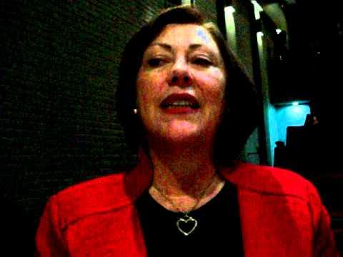 Enkidu Magazine Premio Nal Dramaturgia Elena Ceped...