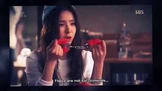 Video Sensory Couple kdrama- Moo Gak ❤ Cho Rim download MP3, 3GP, MP4, WEBM, AVI, FLV September 2017