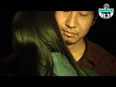 Real love (Nagaland Music video) - Toshi