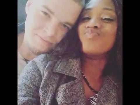 interracial dating no sign up