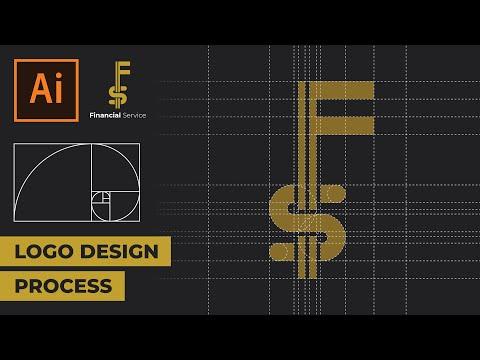 Cara bikin logo dengan menggunakan Golden Rasio. Silahkan dicoba dan tunggu tutorial lainnya. terima.