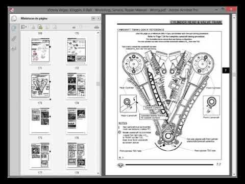 victory vegas, kingpin, 8-ball - workshop, service, repair ... victory v92c wiring diagram