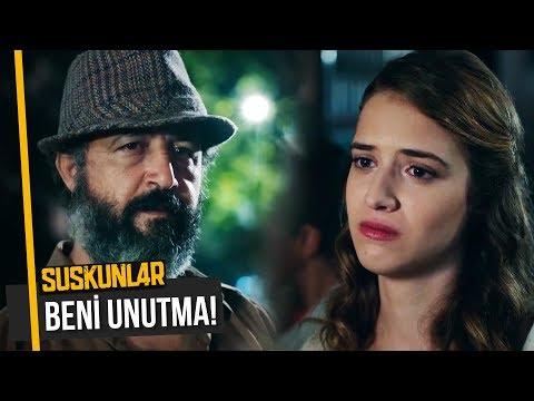 İrfan, Gülten'in Yanına Geldi! | Suskunlar 19. Bölüm