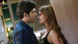 Okka Kshanam Teaser  Latest Telugu Trailers   Allu Sirish, Surbhi, Seerat Kapoor
