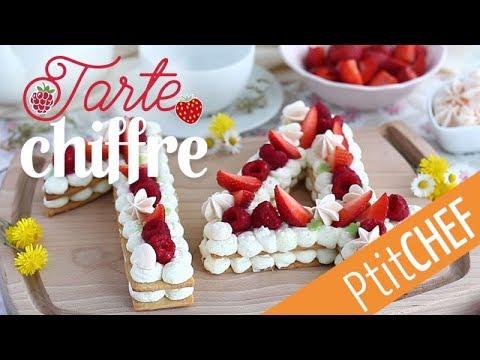 "recette-de-tarte-chiffres-ou-""number-cake""---ptitchef.com"