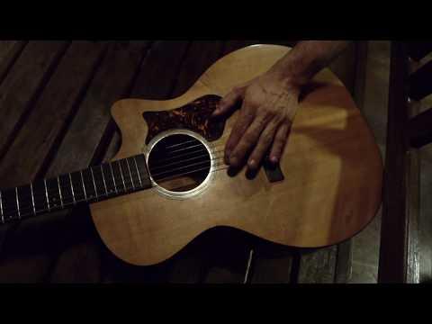 Chris Sanches - Café pra Dois (Clipe Oficial)