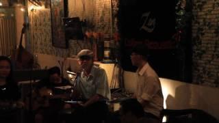 Thất Tình - Zen Coffee Acoustic