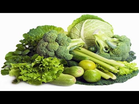 How to Lower Blood Pressure Naturally for Diabetic?