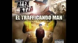 vuclip Remix Shorty culo bien grande - De La Ghetto Ft Randy, Alex kyza & Guelo Star