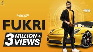 Fukri | Ruhi Didar | Jaymeet | Jassi Lokha | Kamma Sangudhaun | Latest Punjabi Song 2018