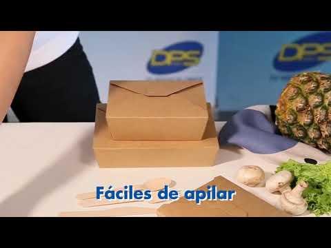 HEELPPO Cajas para pa/ñuelos de Papel Caja de pa/ñuelos Caja de pa/ñuelos Cubre rect/ángulo Soporte de Caja de pa/ñuelos Tejido Caja Cajas de pa/ñuelos Blue