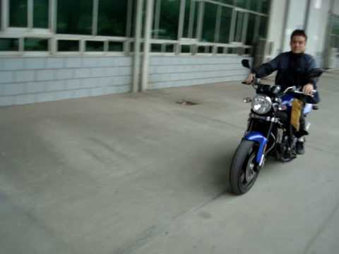 Yingang, Chongqing, MOV06378