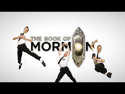The Book of Mormon: The Doctrine of the Fall in 2 Nephi 2 from YouTube · Duration:  27 minutes 9 seconds