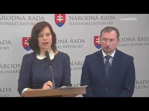 Kauza Eurofondy má svoju dohru. NKÚ potvrdil naše zistenia, 21. 11. 2017
