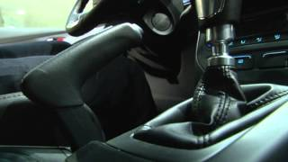 Самый веселый дилерский центр Форд(, 2012-12-27T14:33:18.000Z)