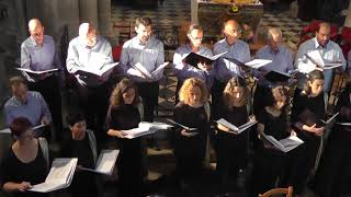 NearEastern Voices   Dror Yikra – Traditional Oriental Jewish hymn (excerpts)