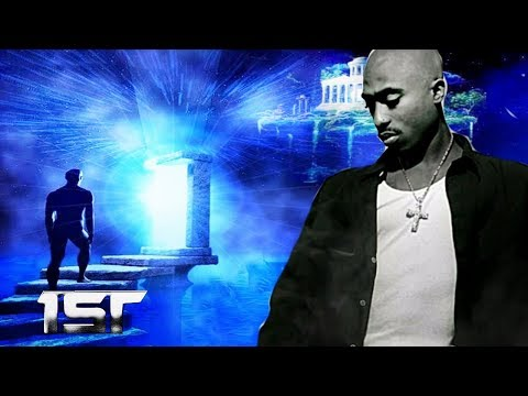 2pac - you don't know me New (2018)