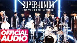 [MP3/DL]06. Super Junior - 중 (…ing) [ 7th Album Special Edition]