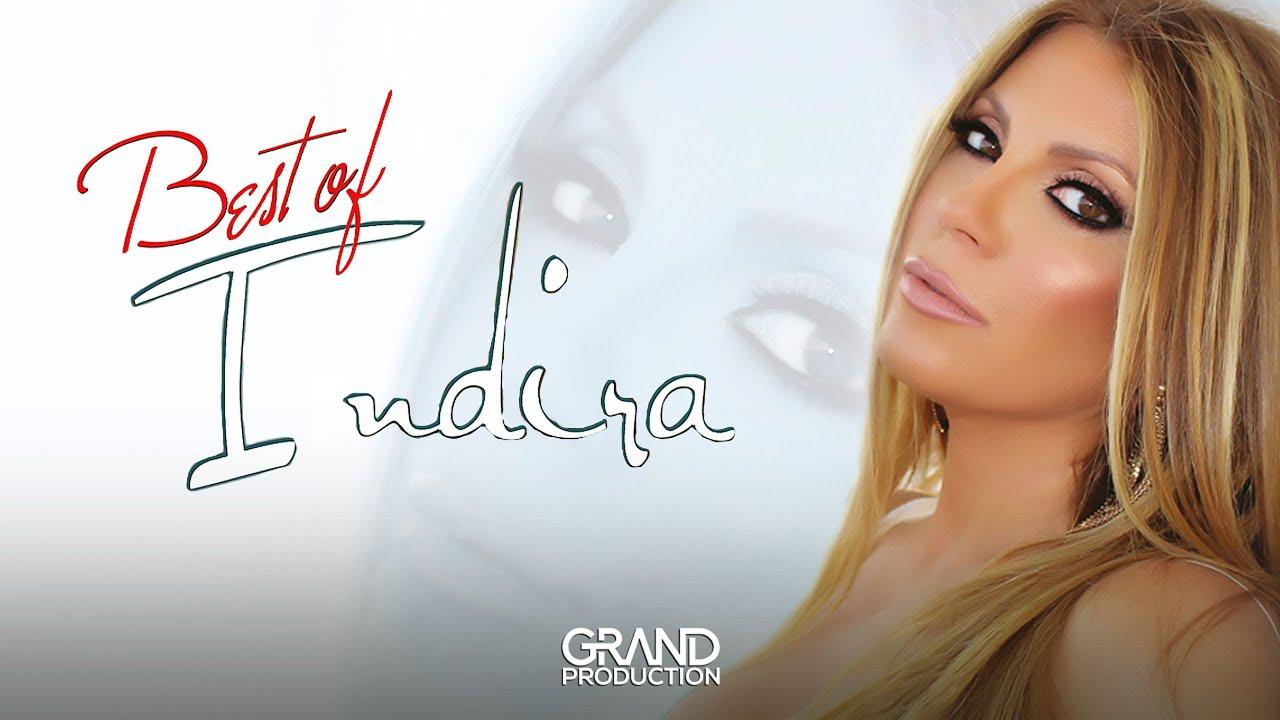 Download Indira Radic - Pozelela - (Audio 2013) HD