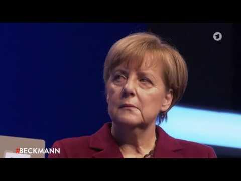 AfD: Horst Seehofer CSU. Sehr perösnliche Doku über die aktuelle Situation