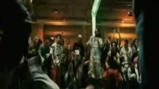 Missy Elliot- Shake Your Pom Pom (NikaMJ)