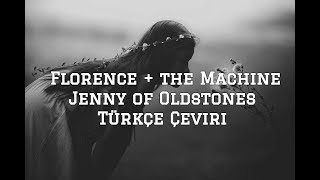 Baixar Florence + the Machine - Jenny of Oldstones / Türkçe Çeviri / (Game of Thrones)