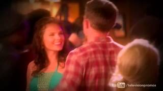 "Watch Hart of Dixie Season 2 Episode 16 Promo -  ""Where I Lead Me""  (HD)"