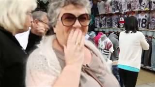 Болгария  Солнечный берег ЦЕНЫ НА ВЕЩИ  2017