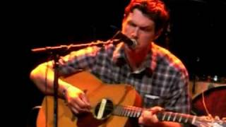 Watch Damien Jurado Medication video