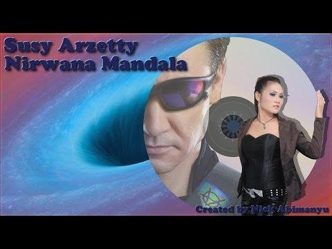 Susy Arzetty - Lemes dedes Cipt. Suka Wijaya