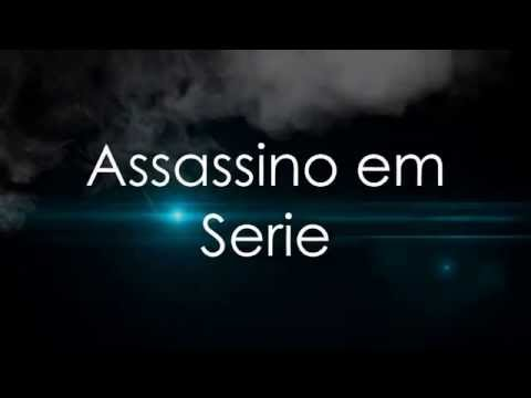 Trailer do filme Assassinatos em Série