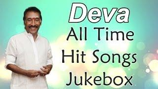 Video Deva ( Music Director ) All Time Hit Songs || Jukebox || Birthday Special download MP3, 3GP, MP4, WEBM, AVI, FLV Agustus 2018