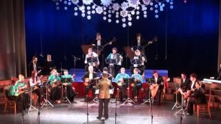 Koncerts Jaungada prieks 13.01 2013 VEF kp.Lielajā zālē -00009.MTS