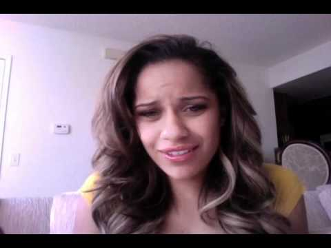 Alicia Keys - No One (lyrics) from YouTube · Duration:  4 minutes 3 seconds
