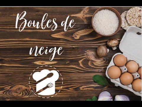-|--recette-des-boules-de-neiges-livre-marocain-au-thermomix--|--🍽-momix-cuisine-🍽--|-