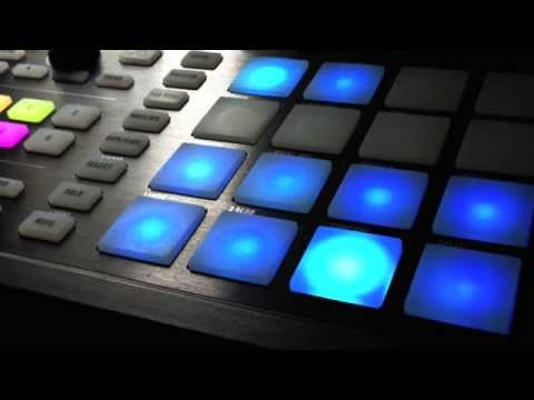 CHVRCHES - Now Is Not The Time (Cover Maschine MK2)