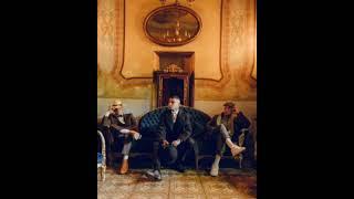Los No Tan Tristes (álbum completo)