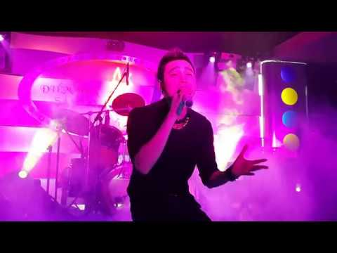 hát Live Tuyết chưa tan   Quang Vinh