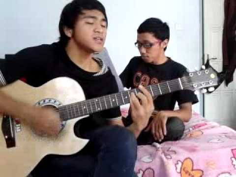 OST Dream High Accoustic Guitar Cover