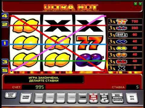 Ігрові автомати грати gaminator